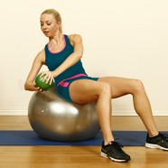Best Ab Exercise Equipment – Innovations of Working Out