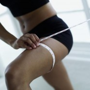 Effective Thigh Exercises for Women